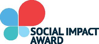 Social Impact Award Turkey